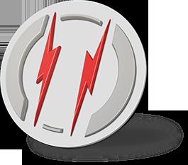 Thor Condutores Elétricos