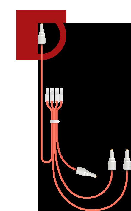 Ignitores Elétricos